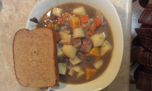 Recipe Beef Stew With Root Vegetables Melody Words