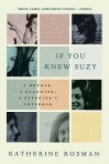 If You Knew Suzy