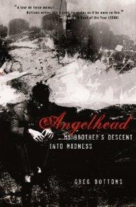 Angelhead