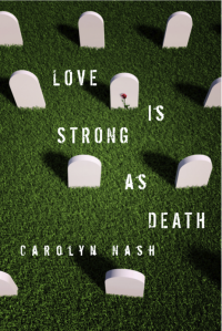 Love-is-Strong-as-Death-683x1024