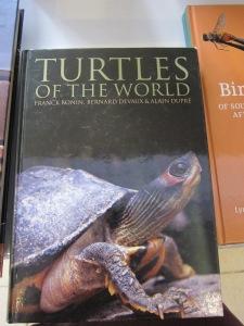Tanzania_turtle_book