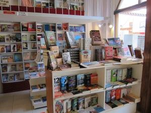 Tanzania_Bookstore_4