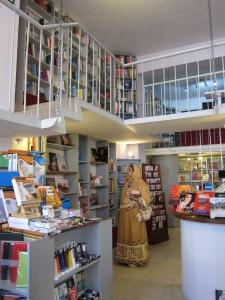 Tanzania_Bookstore_7