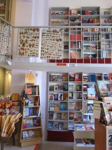 Tanzania_Bookstore_8