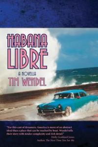 Habana Libre