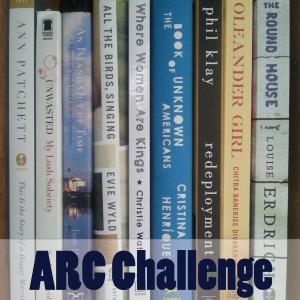 ARC Challenge