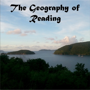 Geography of Reading