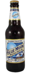 Blue Moon Mountain Abbey