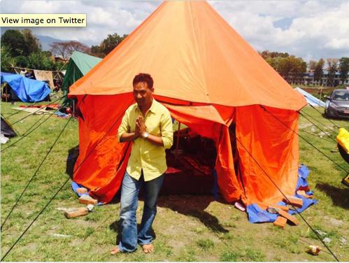 Guardian tent.png