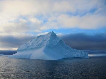 schreiber-arctic-1