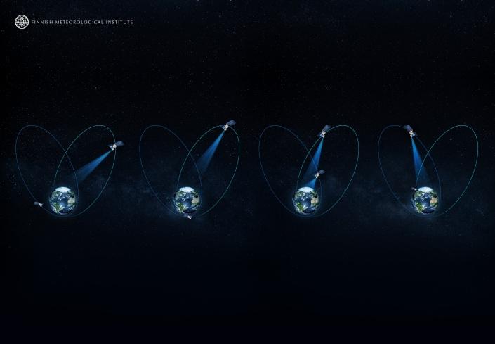 il-heo-satelliitti-web-090518-04