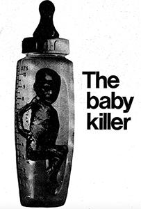 BABY KILLER.png